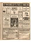 Galway Advertiser 1986/1986_03_06/GA_06031986_E1_011.pdf