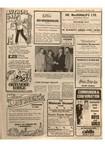 Galway Advertiser 1986/1986_03_06/GA_06031986_E1_019.pdf