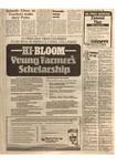 Galway Advertiser 1986/1986_03_06/GA_06031986_E1_007.pdf