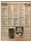 Galway Advertiser 1986/1986_03_06/GA_06031986_E1_014.pdf