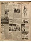 Galway Advertiser 1986/1986_03_06/GA_06031986_E1_002.pdf