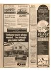 Galway Advertiser 1986/1986_03_06/GA_06031986_E1_013.pdf