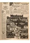 Galway Advertiser 1986/1986_03_06/GA_06031986_E1_003.pdf
