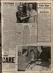Galway Advertiser 1973/1973_05_17/GA_17051973_E1_005.pdf