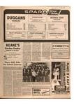 Galway Advertiser 1986/1986_03_27/GA_27031986_E1_009.pdf