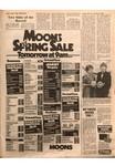 Galway Advertiser 1986/1986_03_27/GA_27031986_E1_003.pdf