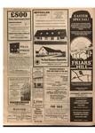 Galway Advertiser 1986/1986_03_27/GA_27031986_E1_012.pdf