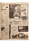 Galway Advertiser 1986/1986_03_27/GA_27031986_E1_007.pdf