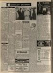 Galway Advertiser 1973/1973_05_17/GA_17051973_E1_008.pdf
