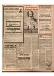 Galway Advertiser 1986/1986_03_27/GA_27031986_E1_014.pdf