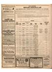 Galway Advertiser 1986/1986_03_27/GA_27031986_E1_004.pdf