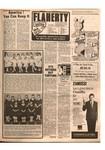 Galway Advertiser 1986/1986_03_27/GA_27031986_E1_011.pdf