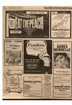 Galway Advertiser 1986/1986_03_27/GA_27031986_E1_018.pdf