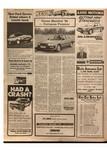 Galway Advertiser 1986/1986_03_27/GA_27031986_E1_010.pdf