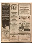 Galway Advertiser 1986/1986_03_27/GA_27031986_E1_020.pdf