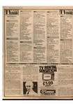 Galway Advertiser 1986/1986_03_27/GA_27031986_E1_016.pdf