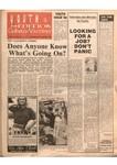 Galway Advertiser 1986/1986_03_27/GA_27031986_E1_001.pdf