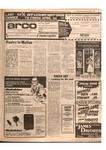 Galway Advertiser 1986/1986_03_27/GA_27031986_E1_013.pdf