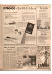 Galway Advertiser 1986/1986_03_27/GA_27031986_E1_015.pdf