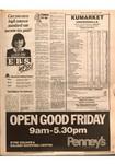 Galway Advertiser 1986/1986_03_27/GA_27031986_E1_005.pdf