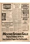 Galway Advertiser 1986/1986_03_20/GA_20031986_E1_003.pdf