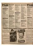 Galway Advertiser 1986/1986_03_20/GA_20031986_E1_010.pdf