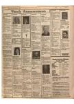 Galway Advertiser 1986/1986_03_20/GA_20031986_E1_020.pdf
