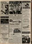 Galway Advertiser 1973/1973_05_17/GA_17051973_E1_012.pdf