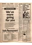 Galway Advertiser 1986/1986_03_20/GA_20031986_E1_007.pdf