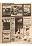 Galway Advertiser 1986/1986_03_20/GA_20031986_E1_017.pdf
