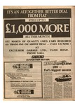 Galway Advertiser 1986/1986_03_20/GA_20031986_E1_012.pdf