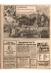 Galway Advertiser 1986/1986_03_20/GA_20031986_E1_011.pdf