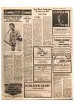 Galway Advertiser 1986/1986_03_20/GA_20031986_E1_013.pdf