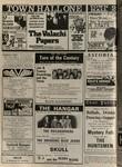Galway Advertiser 1973/1973_05_17/GA_17051973_E1_004.pdf