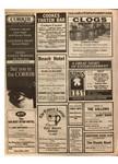 Galway Advertiser 1986/1986_03_20/GA_20031986_E1_018.pdf