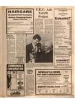 Galway Advertiser 1986/1986_03_20/GA_20031986_E1_005.pdf