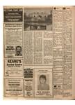 Galway Advertiser 1986/1986_03_20/GA_20031986_E1_002.pdf