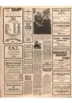 Galway Advertiser 1986/1986_03_20/GA_20031986_E1_019.pdf