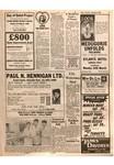 Galway Advertiser 1986/1986_03_20/GA_20031986_E1_009.pdf