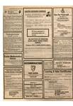 Galway Advertiser 1986/1986_03_20/GA_20031986_E1_004.pdf