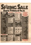 Galway Advertiser 1986/1986_03_20/GA_20031986_E1_015.pdf