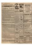 Galway Advertiser 1986/1986_03_20/GA_20031986_E1_006.pdf
