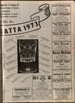 Galway Advertiser 1973/1973_05_17/GA_17051973_E1_007.pdf