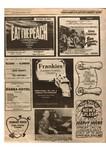 Galway Advertiser 1986/1986_03_20/GA_20031986_E1_016.pdf