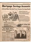 Galway Advertiser 1986/1986_05_22/GA_22051986_E1_015.pdf