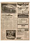 Galway Advertiser 1986/1986_05_22/GA_22051986_E1_012.pdf
