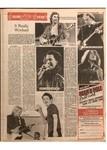 Galway Advertiser 1986/1986_05_22/GA_22051986_E1_019.pdf