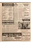 Galway Advertiser 1986/1986_05_22/GA_22051986_E1_013.pdf