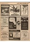 Galway Advertiser 1986/1986_05_22/GA_22051986_E1_020.pdf