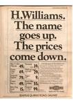 Galway Advertiser 1986/1986_05_22/GA_22051986_E1_009.pdf